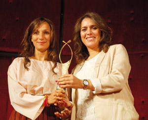 Festival du court métrage méditerranéen de Tanger : «La Bicyclette» turque remporte le Grand prix