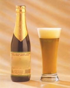 Industrie : HCP : la bière de plus en plus consommée