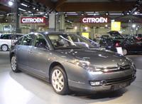 Salon de l'Auto de Toulouse : Une 21ème édition réussie