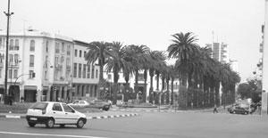 L'affaire de proxénétisme de Rabat fait tomber de hauts cadres de la DGSN