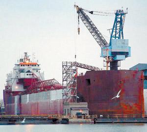 Catégorisation en douane : ANPME : 36 entreprises catégorisées