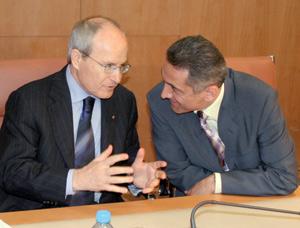 Maroc- Catalogne : Pour une coopération axée sur la PME