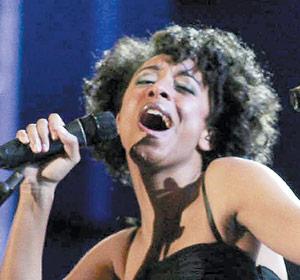 Les musiciens se mobilisent contre le sida