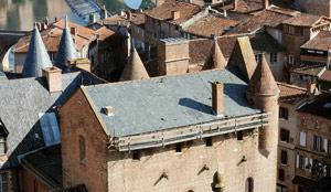 Unesco : les 21 nouveaux sites du Patrimoine mondial