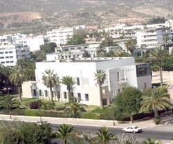 Événement : Agadir-îles Canaries : mieux se connaître