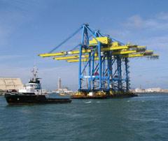 Commerce : Contrefaçon et piraterie : la lutte s'organise