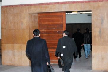 Des narcotrafiquants arrêtés à Mohammédia