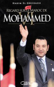 «Regard sur le Maroc de Mohammed VI»