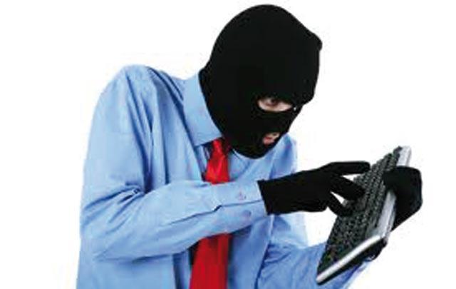La cybercriminalité de plus en plus  présente au Maroc