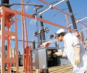 Électricité : vers la maîtrise de la demande