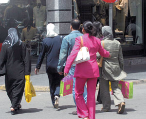 Le CEDAW se félicite des réformes entreprises par le Maroc