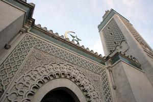Quelle place de l'Islam dans la nouvelle Europe?