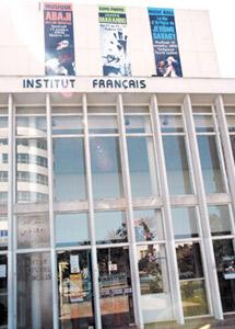 Instituts français : la colère du personnel