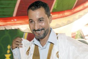 Coup de théâtre à Tindouf : le Polisario libère Ould Sidi Mouloud sans conditions apparentes