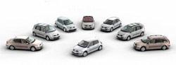 Le groupe Renault : Plus que jamais profitable
