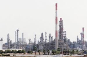 Événement : Le pétrole alourdit la facture des importations