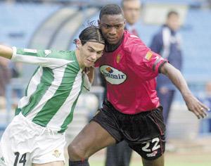 Liga : le FC Séville en tête
