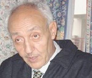 La justice confirme l'illégalité du «Parti démocrate amazigh»