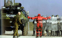 OTAN : Mode d'emploi