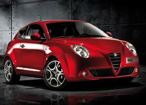 Alfa Romeo MiTo : DNA adopté, ADN préservé