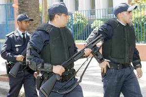 Lutte contre le trafic de drogue : Les services de sécurité pourront désormais pratiquer «la livraison surveillée»