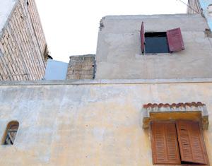 Casablanca : Saisie de 200 kilos d'explosifs
