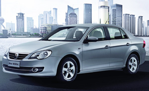 Volkswagen : Plus de 2 millions de véhicules en 5 mois