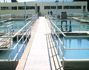 Khénifra : une station d'épuration verra bientôt le jour