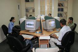 High-tech : Office 2007 : Pas de mesures anti-piratage