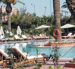 Tourisme : Pierre et Vacances s'implante au Maroc