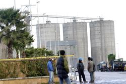 Accord d'Agadir : ultimes concertations