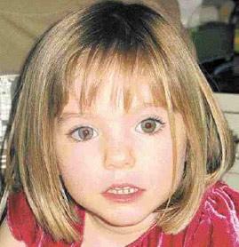Affaire «Maddy» : La petite Madeleine McCann se trouve-t-elle au Maroc ?