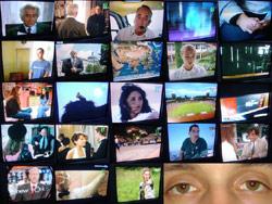 Médias : Marocmétrie, un choix justifié