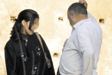 Le tueur d'Agadir est un psychopathe