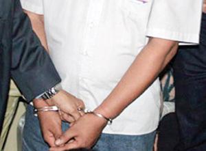 Vingt ans de réclusion criminelle pour matricide