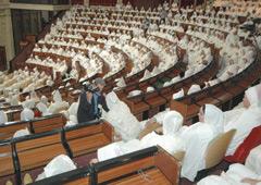 Les islamistes du PJD vont-ils rafler la mise de la démocratie marocaine ?