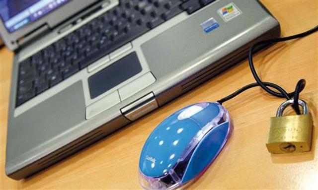 Prodata : Une solution pour se conformer aux exigences de la CNDP