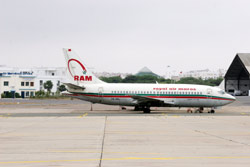 Débat : Aéroport de Benslimane, une histoire qui se répète