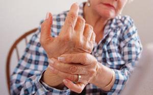 Ostéoporose : Comment préserver son capital osseux