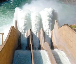 Sahara : Le bassin hydraulique mal valorisé