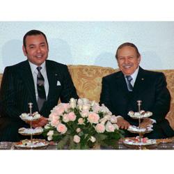 Sommet Mohammed VI-Bouteflika : Le dégel ?
