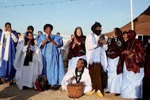 Laâyoune : La culture du Sahara donne rendez-vous en décembre