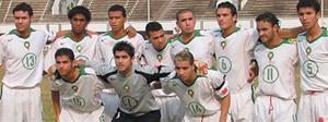 Maroc-Cameroun : Un match décisif pour les Lionceaux