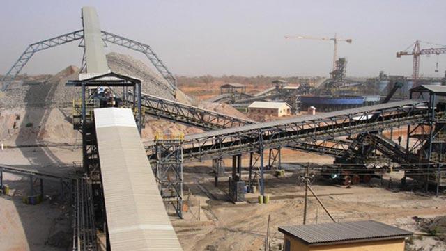 SMI: 118 millions d'investissement en exploration à fin 2013
