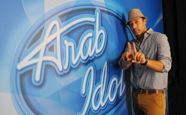 Arab Idol au Maroc : A Casablanca, ce ne sont pas les surprises qui manquent