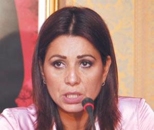 Haute couture : La griffe marocaine sur le podium