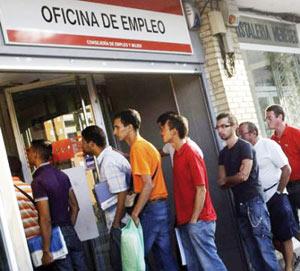 Allocations chômage en Catalogne : La FECCOM exprime son «indignation»