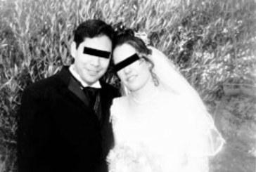 Elle tue son mari infidèle