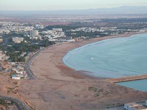 Agadir : Les opérateurs du tourisme définissent leurs objectifs