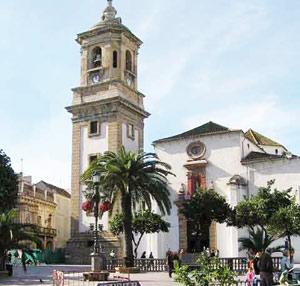2èmes Rencontres culturelles d'Andalousie à Algésiras : participation de six projets marocains
